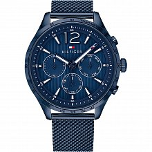 Watch for men Tommy Hilfiger 1791471