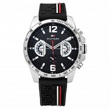 Watch for men Tommy Hilfiger 1791473