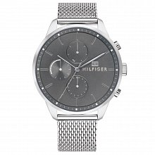 Watch for men Tommy Hilfiger 1791484