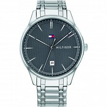 Watch for men Tommy Hilfiger 1791490