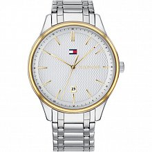 Watch for men Tommy Hilfiger 1791491