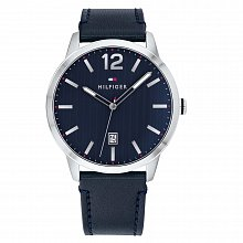 Watch for men Tommy Hilfiger 1791496