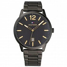 Watch for men Tommy Hilfiger 1791499