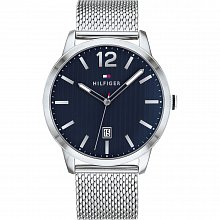 Watch for men Tommy Hilfiger 1791500