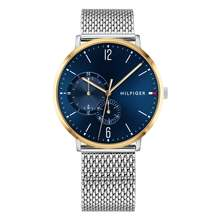 Watch for men Tommy Hilfiger 1791505