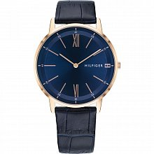 Watch for men Tommy Hilfiger 1791515