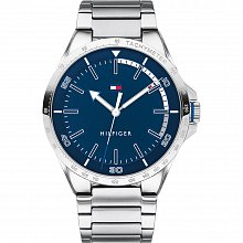 Watch for men Tommy Hilfiger 1791524