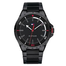 Watch for men Tommy Hilfiger 1791525