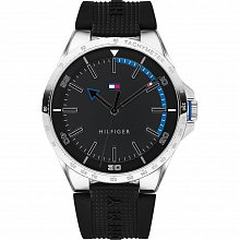 Watch for men Tommy Hilfiger 1791528