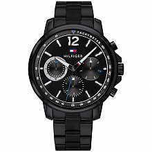 Watch for men Tommy Hilfiger 1791529