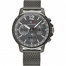 Watch for men Tommy Hilfiger 1791530