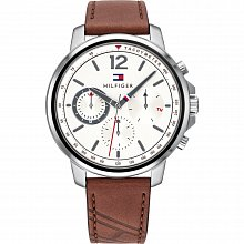 Watch for men Tommy Hilfiger 1791531