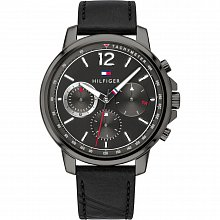 Watch for men Tommy Hilfiger 1791533