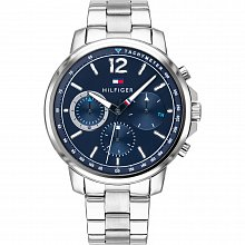 Watch for men Tommy Hilfiger 1791534
