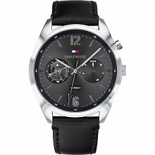 Watch for men Tommy Hilfiger 1791548