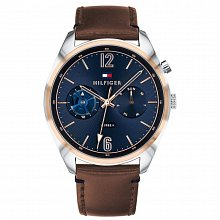 Watch for men Tommy Hilfiger 1791549