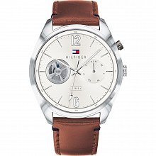 Watch for men Tommy Hilfiger 1791550