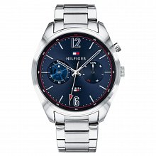 Watch for men Tommy Hilfiger 1791551