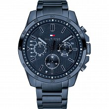 Watch for men Tommy Hilfiger 1791560