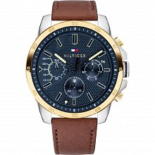 Watch for men Tommy Hilfiger 1791561