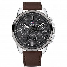 Watch for men Tommy Hilfiger 1791562
