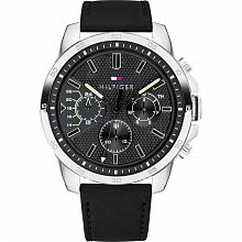 Watch for men Tommy Hilfiger 1791563