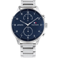 Watch for men Tommy Hilfiger 1791575