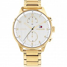 Watch for men Tommy Hilfiger 1791576