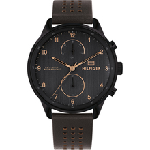 Watch for men Tommy Hilfiger 1791577