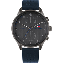 Watch for men Tommy Hilfiger 1791578