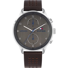Watch for men Tommy Hilfiger 1791579