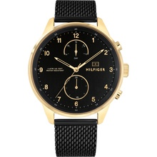 Watch for men Tommy Hilfiger 1791580