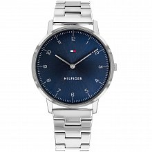 Watch for men Tommy Hilfiger 1791581