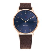 Watch for men Tommy Hilfiger 1791582