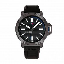 Watch for men Tommy Hilfiger 1791587