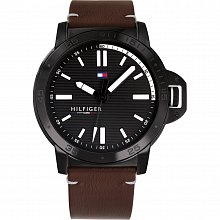 Watch for men Tommy Hilfiger 1791589