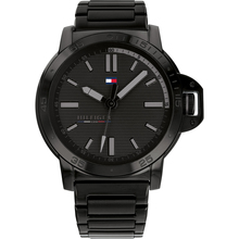Watch for men Tommy Hilfiger 1791590