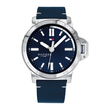 Watch for men Tommy Hilfiger 1791591