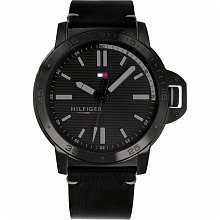 Watch for men Tommy Hilfiger 1791592