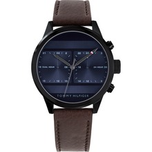 Watch for men Tommy Hilfiger 1791593