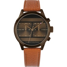 Watch for men Tommy Hilfiger 1791594