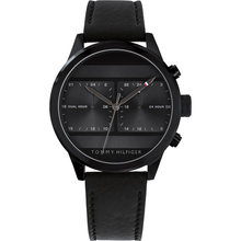 Watch for men Tommy Hilfiger 1791595