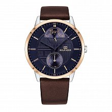 Watch for men Tommy Hilfiger 1791605