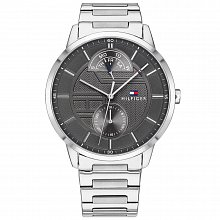 Watch for men Tommy Hilfiger 1791608