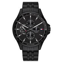 Watch for men Tommy Hilfiger 1791611