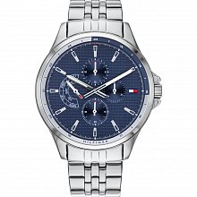 Watch for men Tommy Hilfiger 1791612