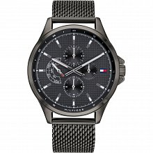 Watch for men Tommy Hilfiger 1791613