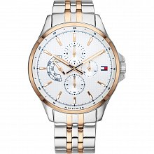 Watch for men Tommy Hilfiger 1791617