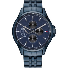 Watch for men Tommy Hilfiger 1791618