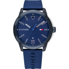 Watch for men Tommy Hilfiger 1791621